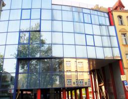Morizon WP ogłoszenia | Biurowiec na sprzedaż, Opole Śródmieście, 197 m² | 6953