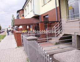 Morizon WP ogłoszenia | Dom na sprzedaż, Warszawa Okęcie, 450 m² | 9049
