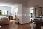 Morizon WP ogłoszenia | Dom na sprzedaż, Warszawa Wawer, 420 m² | 6168