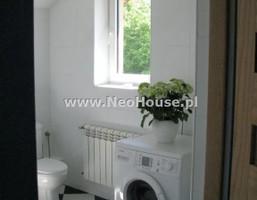 Morizon WP ogłoszenia | Dom na sprzedaż, Warszawa Włochy, 120 m² | 3598