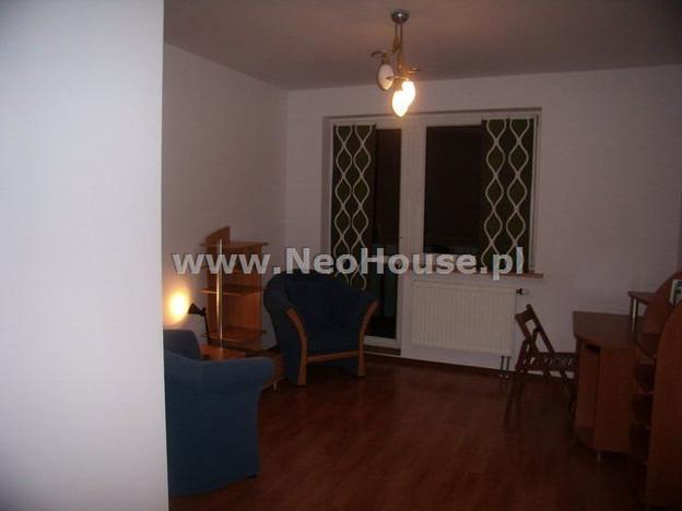 Morizon WP ogłoszenia | Mieszkanie na sprzedaż, Warszawa, 54 m² | 2480