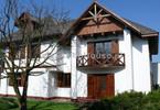 Morizon WP ogłoszenia | Dom na sprzedaż, Góra Kalwaria, 600 m² | 8988