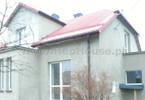 Morizon WP ogłoszenia | Dom na sprzedaż, Łomianki, 230 m² | 5572