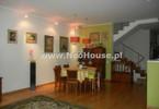 Morizon WP ogłoszenia | Dom na sprzedaż, 200 m² | 2624