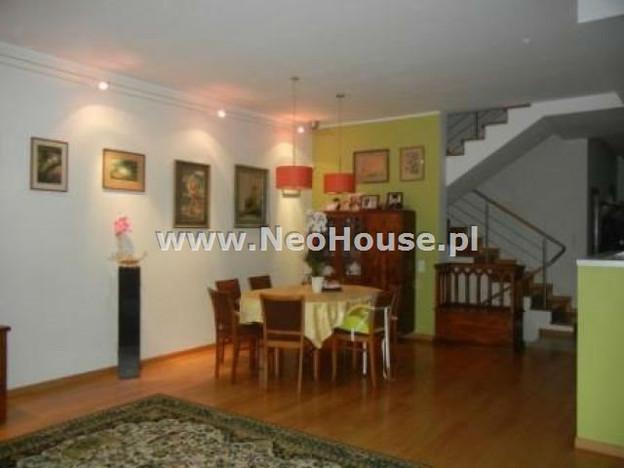 Morizon WP ogłoszenia   Dom na sprzedaż, 200 m²   2624