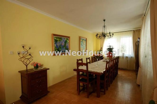 Morizon WP ogłoszenia | Dom na sprzedaż, Warszawa Stara Miłosna, 310 m² | 5410