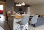 Morizon WP ogłoszenia | Mieszkanie na sprzedaż, Warszawa Praga-Północ, 65 m² | 3644