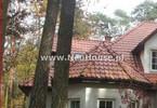 Morizon WP ogłoszenia | Dom na sprzedaż, Zalesie Górne, 500 m² | 2644