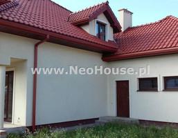 Morizon WP ogłoszenia | Dom na sprzedaż, Warszawa Białołęka, 177 m² | 6185