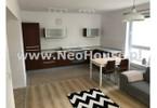 Morizon WP ogłoszenia | Mieszkanie na sprzedaż, Warszawa Wilanów, 57 m² | 0349