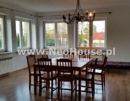 Morizon WP ogłoszenia | Dom na sprzedaż, Warszawa Bielany, 380 m² | 5519
