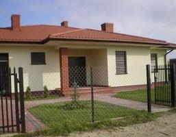 Morizon WP ogłoszenia | Dom na sprzedaż, Tłuszcz, 195 m² | 9952