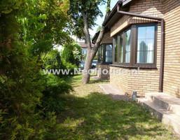 Morizon WP ogłoszenia | Dom na sprzedaż, Warszawa Bemowo, 200 m² | 2842