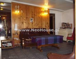 Morizon WP ogłoszenia | Mieszkanie na sprzedaż, Warszawa Śródmieście, 85 m² | 8330