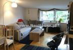 Morizon WP ogłoszenia | Mieszkanie na sprzedaż, Warszawa Żoliborz, 92 m² | 8386