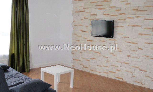 Mieszkanie do wynajęcia <span>Warszawski, Warszawa, Mokotów, Stary Mokotów, Woronicza Jana Pawła</span>