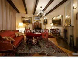 Morizon WP ogłoszenia | Dom na sprzedaż, Warszawa Bielany, 516 m² | 5580