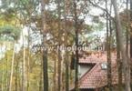 Morizon WP ogłoszenia | Dom na sprzedaż, Zalesie Górne, 500 m² | 1997