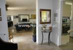 Morizon WP ogłoszenia | Dom na sprzedaż, Łoś, 196 m² | 9077