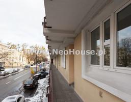 Morizon WP ogłoszenia | Mieszkanie na sprzedaż, Warszawa Nowolipie, 45 m² | 8538