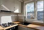 Morizon WP ogłoszenia | Mieszkanie na sprzedaż, Warszawa Bielany, 48 m² | 0165