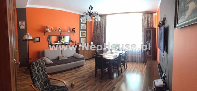 Morizon WP ogłoszenia | Mieszkanie na sprzedaż, Warszawa Mokotów, 67 m² | 2577