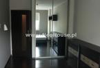 Morizon WP ogłoszenia | Mieszkanie na sprzedaż, Warszawa Wola, 52 m² | 1528