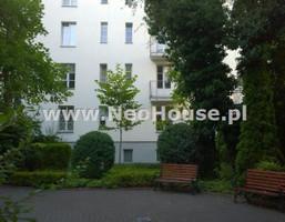 Morizon WP ogłoszenia | Mieszkanie na sprzedaż, Warszawa Żoliborz, 81 m² | 0384