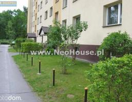 Morizon WP ogłoszenia | Mieszkanie na sprzedaż, Warszawa Rembertów, 67 m² | 4550