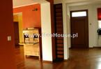 Morizon WP ogłoszenia | Dom na sprzedaż, Warszawa Żoliborz, 350 m² | 2625