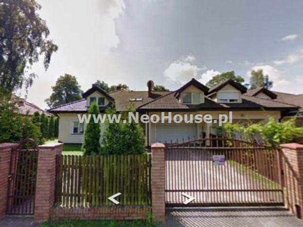Morizon WP ogłoszenia | Dom na sprzedaż, Warszawa Radość, 300 m² | 9051