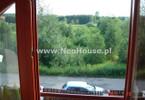 Morizon WP ogłoszenia | Dom na sprzedaż, 260 m² | 8941