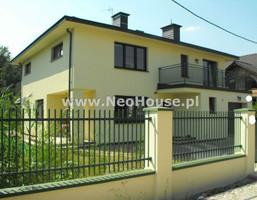 Morizon WP ogłoszenia | Dom na sprzedaż, Warszawa Wawer, 327 m² | 3681
