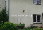 Morizon WP ogłoszenia | Dom na sprzedaż, Warszawa Praga-Południe, 390 m² | 1725