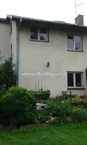 Morizon WP ogłoszenia   Dom na sprzedaż, Warszawa Praga-Południe, 390 m²   1725