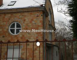 Morizon WP ogłoszenia | Dom na sprzedaż, Warszawa Żoliborz, 698 m² | 2634