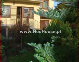 Morizon WP ogłoszenia | Dom na sprzedaż, Warszawa Bemowo, 250 m² | 2645