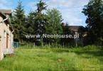 Morizon WP ogłoszenia | Dom na sprzedaż, Józefów, 100 m² | 9173
