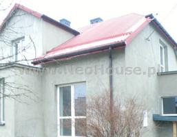 Morizon WP ogłoszenia | Dom na sprzedaż, Łomianki, 230 m² | 8952