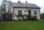 Morizon WP ogłoszenia | Dom na sprzedaż, Tłuszcz, 140 m² | 9949