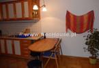 Morizon WP ogłoszenia | Mieszkanie na sprzedaż, Warszawa Białołęka, 70 m² | 2457