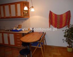 Morizon WP ogłoszenia   Mieszkanie na sprzedaż, Warszawa Białołęka, 70 m²   2457