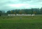Morizon WP ogłoszenia | Działka na sprzedaż, Michałów-Reginów, 11374 m² | 8091