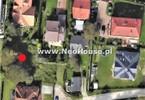 Morizon WP ogłoszenia | Działka na sprzedaż, Warszawa Stary Imielin, 651 m² | 9807