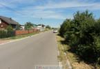 Morizon WP ogłoszenia | Działka na sprzedaż, Chlewiska, 3148 m² | 8869