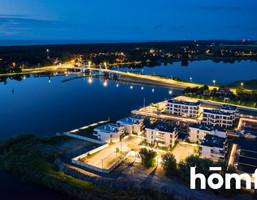 Morizon WP ogłoszenia   Mieszkanie na sprzedaż, Gdańsk Wyspa Sobieszewska, 52 m²   0837