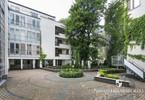 Morizon WP ogłoszenia | Mieszkanie na sprzedaż, Kraków Stare Miasto, 230 m² | 4147