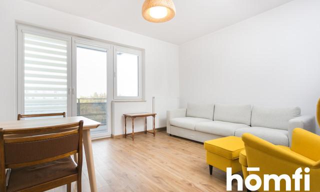 Mieszkanie do wynajęcia <span>Kraków, Kraków-Podgórze, Dębniki, Rzemieślnicza</span>