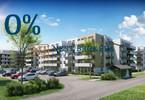 Morizon WP ogłoszenia   Mieszkanie na sprzedaż, Kraków Bieżanów, 34 m²   2524