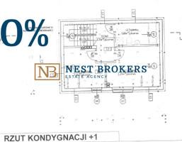 Morizon WP ogłoszenia | Dom na sprzedaż, Wieliczka Różana, 109 m² | 3910